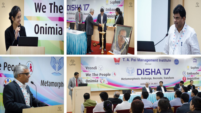 disha-2017-day-1-inauguration-ceremony