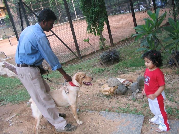 Bangalore 8-9-june2007 038